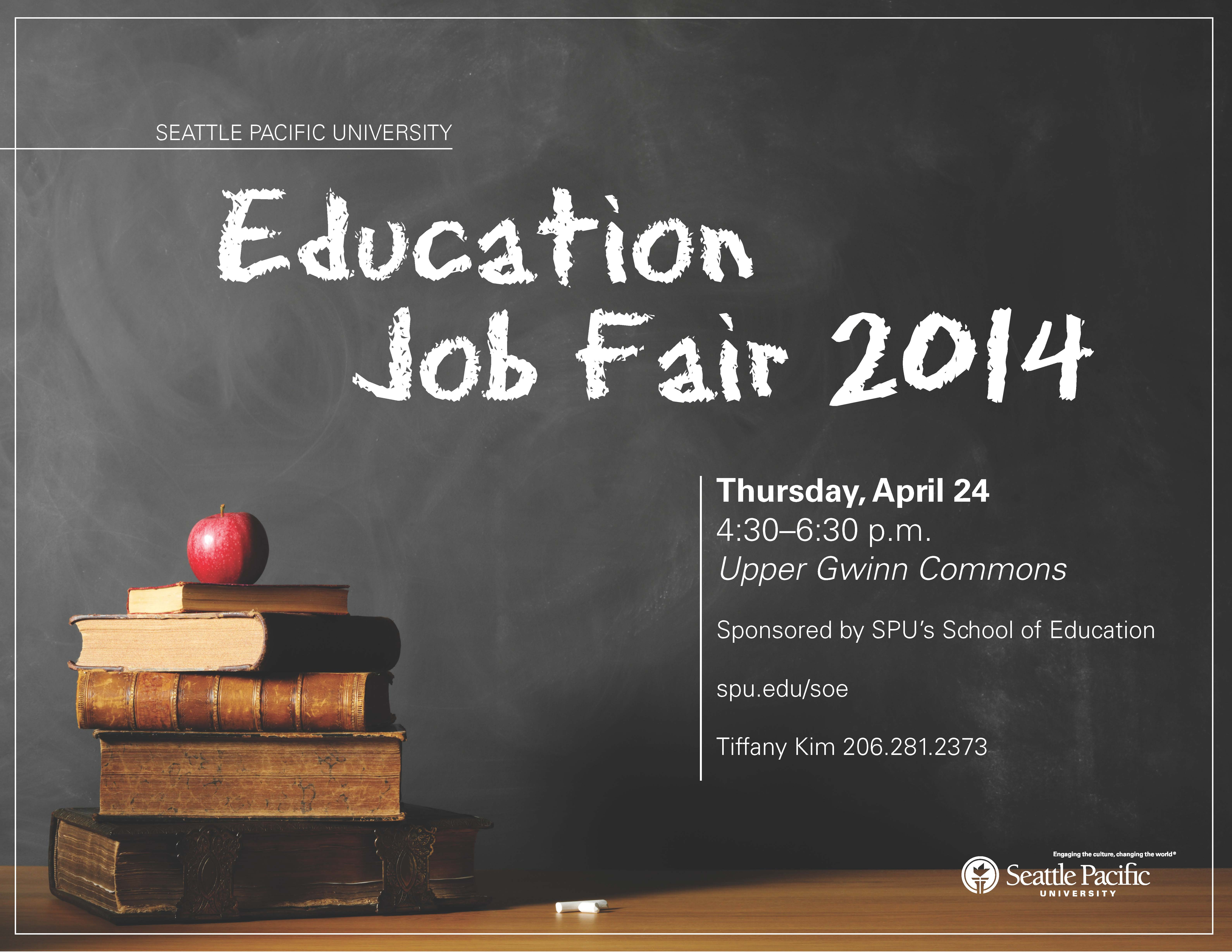 Education-Job-Fair-2014