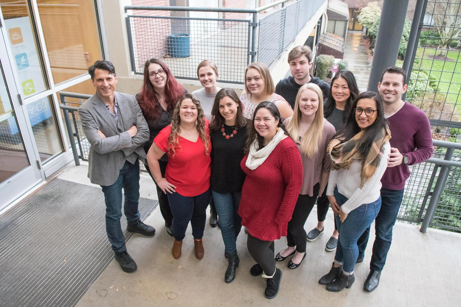 2 Accredited Organizational Psychology Schools in Seattle ...