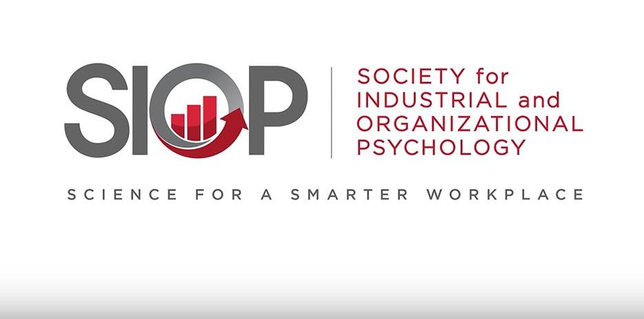 Industrial-Organizational Psychology - Seattle Pacific University