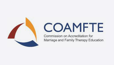 Commission on Accreditation for Marriage and Family Therapy Education