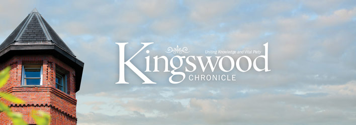 Kingswood Chronicle
