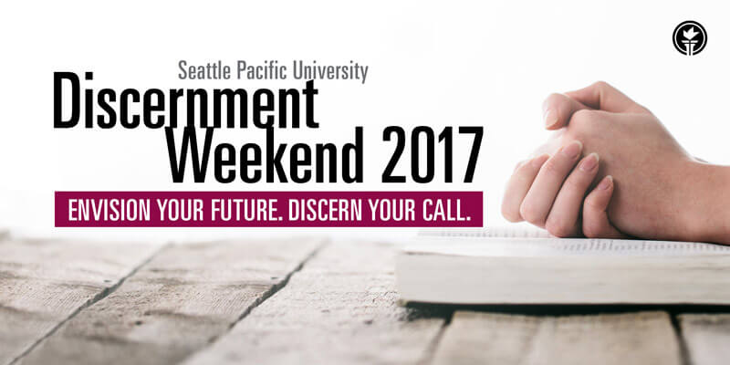 discernment-weekend