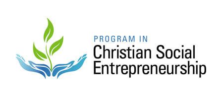 Certificate for Christian Social Entrepreneurship