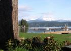 Senior Leaders Weekend at Alderbrook