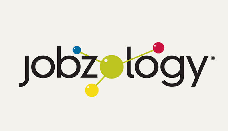 jobzology logo