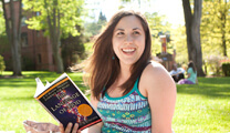 Major Myths