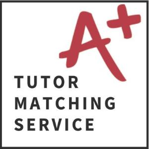 Tutor Matching Services