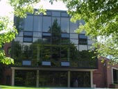 SPU Moyer Hall