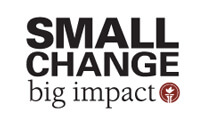 Small Change Big Impact