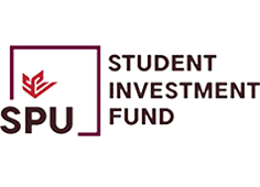 SPU Student Investment Fund