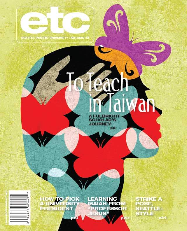 etc Autumn 2012