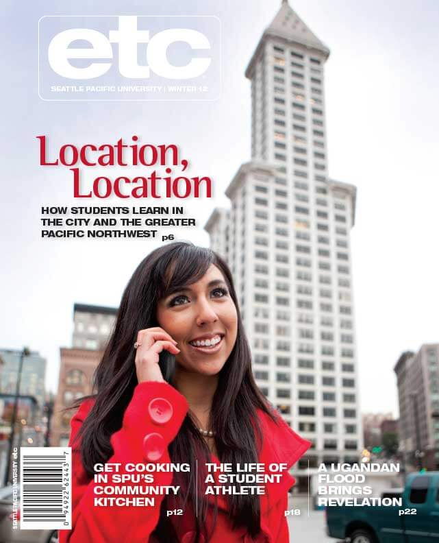 etc Winter 2012
