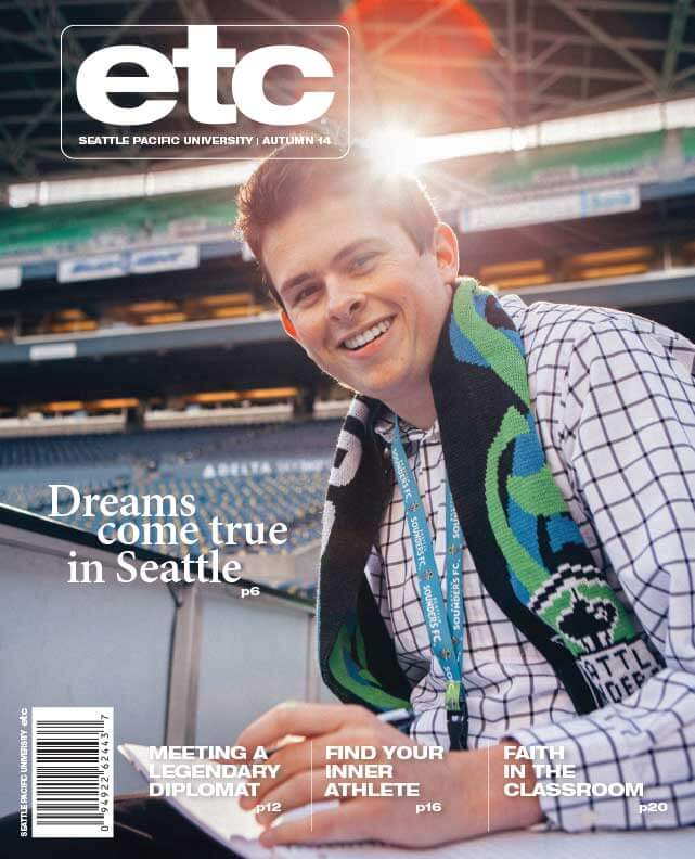 etc Autumn 2014