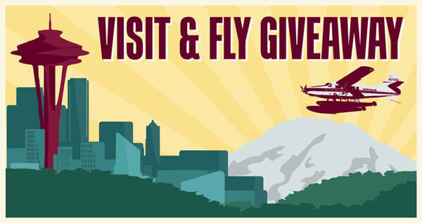 visit and fly giveaway banner