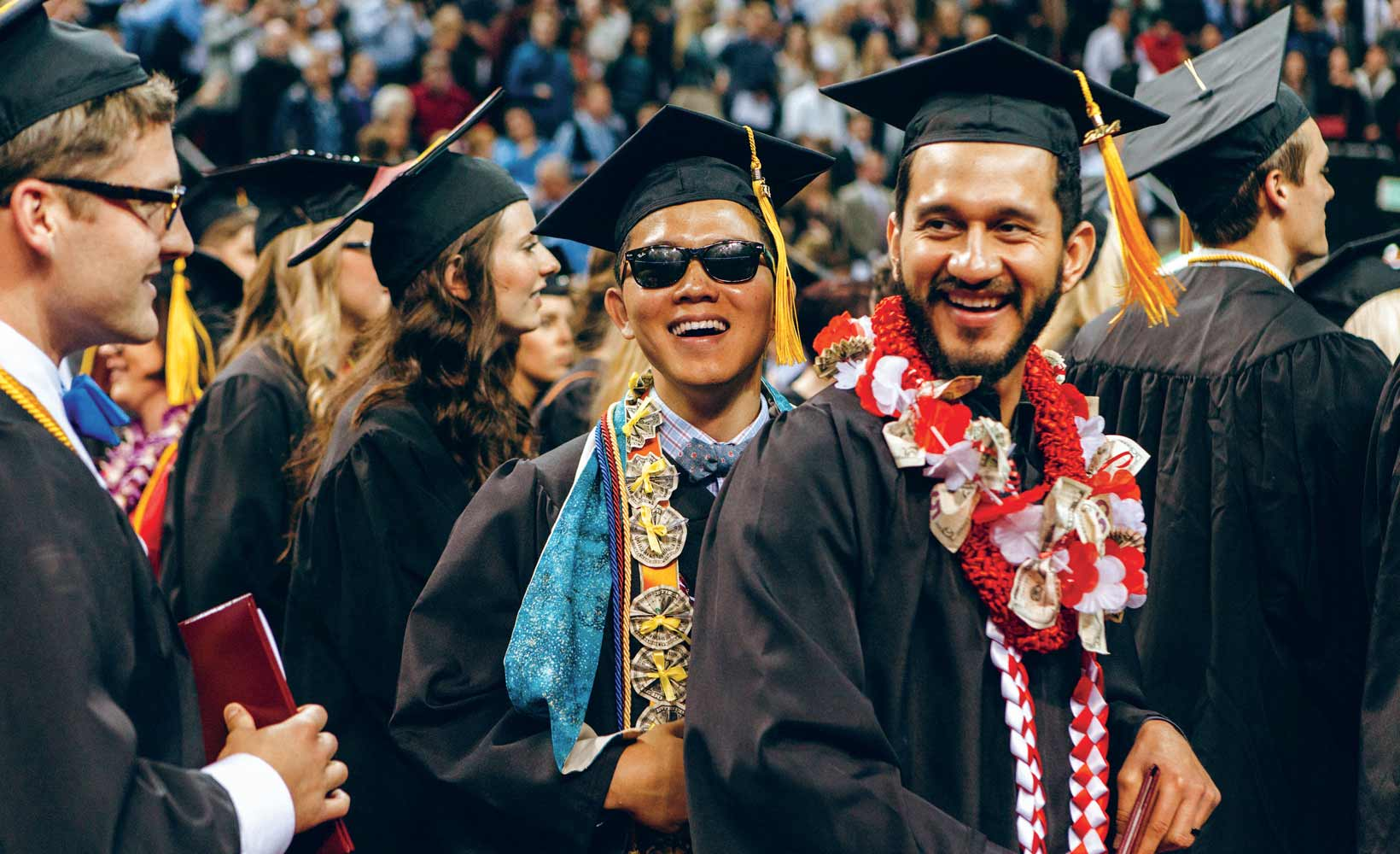 seattle pacific university admissions essay Considering spu apply smart discover seattle pacific university application information, deadlines, admissions requirements, fees, and more.