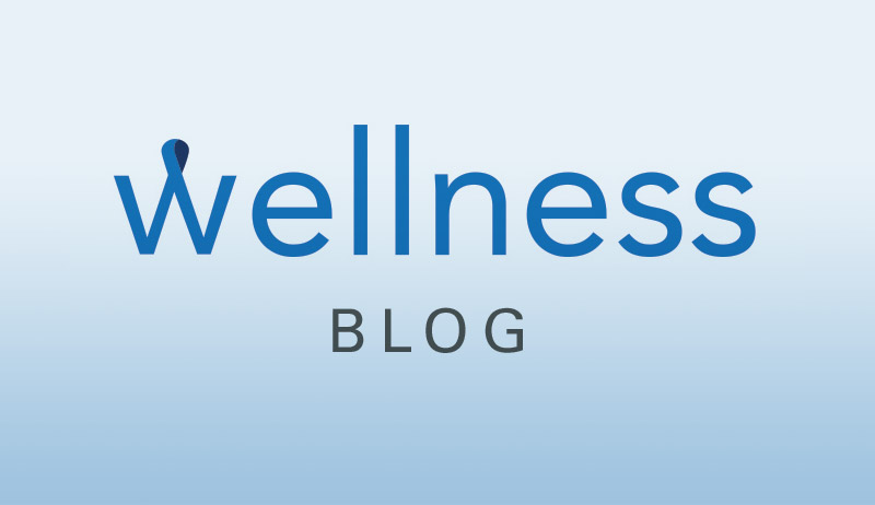 Wellness Blog